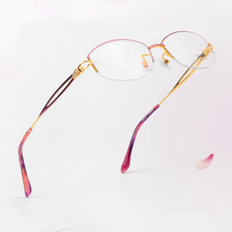 Clever Small Frame Lovely Heart Women Sunglasses Hollow Cat Eye Female Sun Glasses Party Cosplay Glasses Stage Cool Oculos N216 Women's Glasses