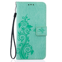Luxury PU Leather Case CapaFor Oneplus 3 Case Silicone Soft Case Back Cover For One Plus