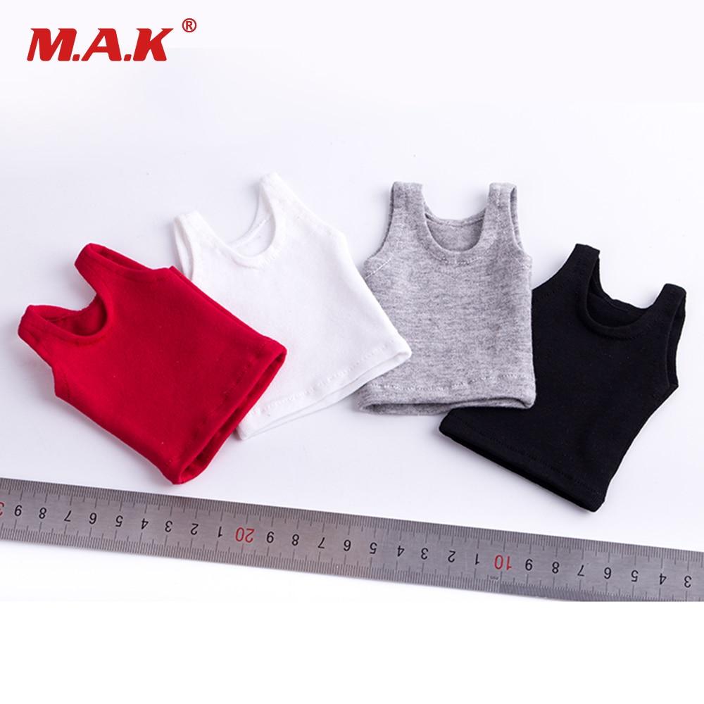 6 vêtements femmes gilet shorts ensemble pour 12 /'/' HT Phicen Kumik 1