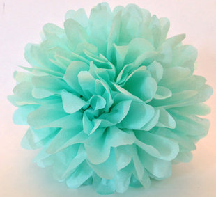10 Inch Exclusive Sales Of The Latest Color Handmade Pom