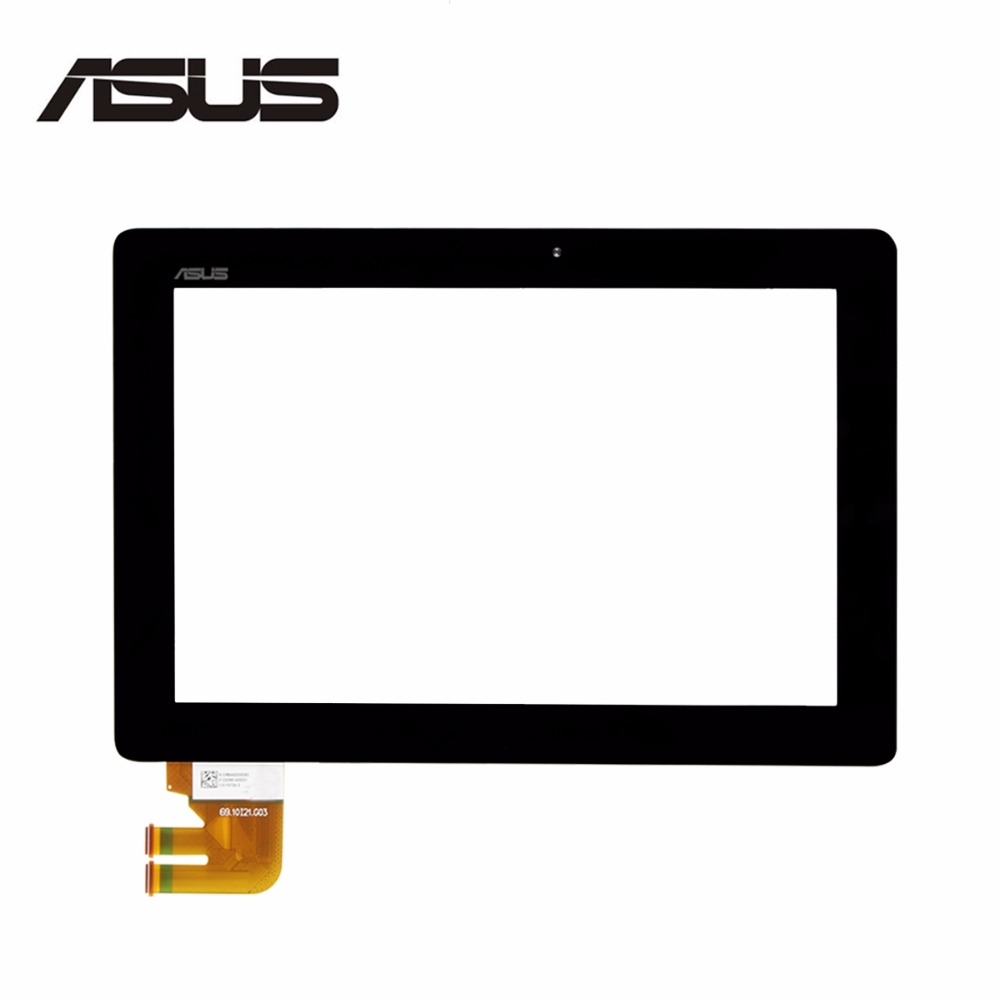 For Asus EeePad Transformer TF300 TF300T TF300TG 69 10I21 G01 version Touch Screen Digitizer Replacement Part