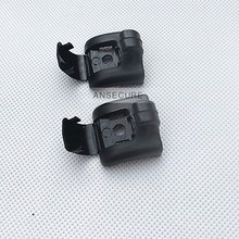 Набор крючков для задних дверей и окон для Audi A4 B6 B7 A3, 2 шт