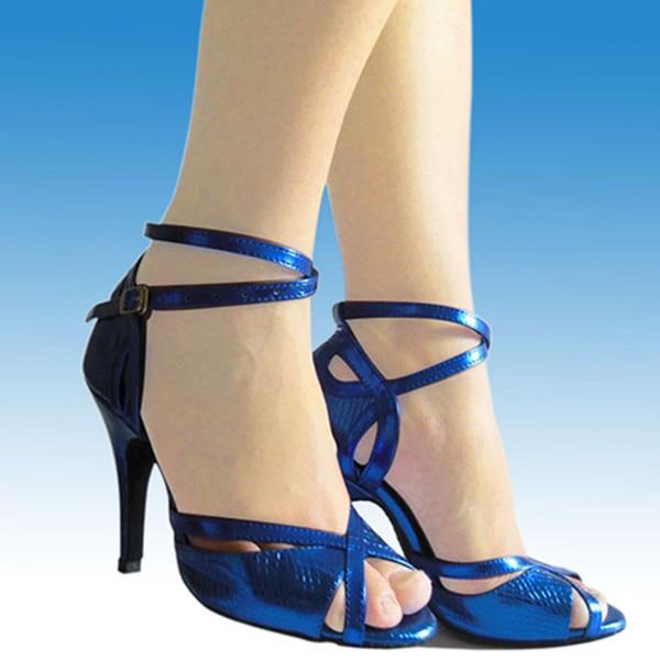 Latin Dance Shoes Amazon