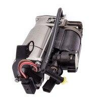 Airmatic Suspension Compressor Air Pump For Mercedes Benz W220 W211 W219 2203200104 2113200304 A2203200104
