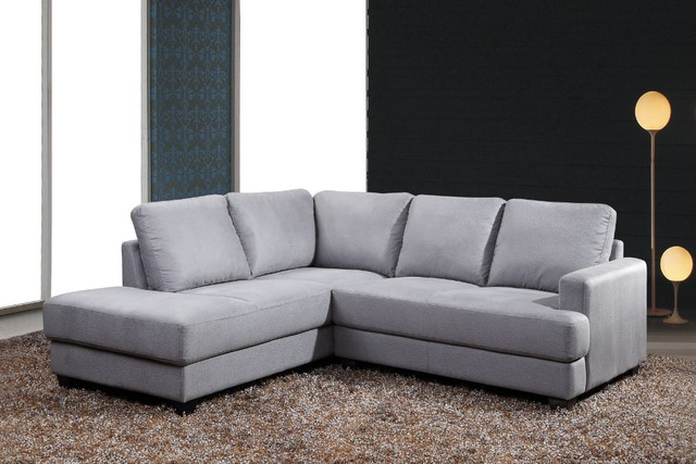 Top selling Wholesale living room sofa Chinese style sectional sofa ...
