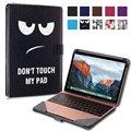 """Colorido capa de couro PU para Macbook 12 """" com Retina Display A1534 ( versão 2015 ) Laptop / notebook caixa de proteção de mangas"""