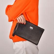 KIITOS New Genuine Music Series Handbags PU Clutch Bags Fashion Women Bags Ipad Mini bag 6 Style Free Shipping