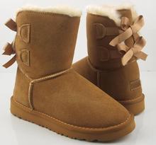 new brand ug australia boots women,zapato botas mujer winter boots women shoes,snow boots shoe ugs womens australie ug boots