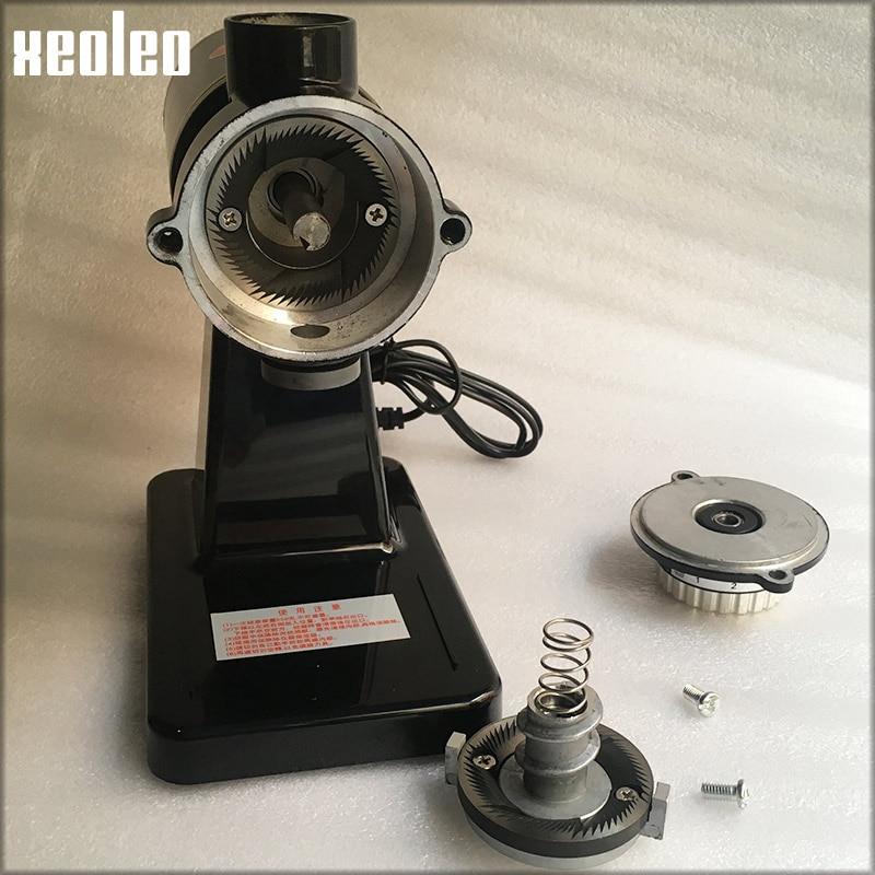 electric coffee grinder 04