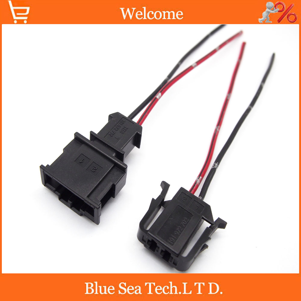 Freightliner Abs Harness Wire Connectors Modern Design Of Wiring Bendix Diagram For Rh Bestbreweries Co Sensor