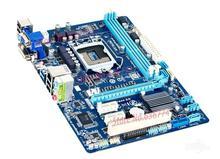 b75m-hd3 lga1155 b75 motherboard