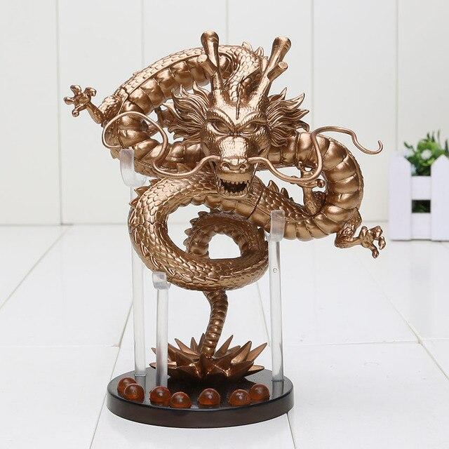 7pcs Dragon Ball Z Action Figures Figures Set Toy