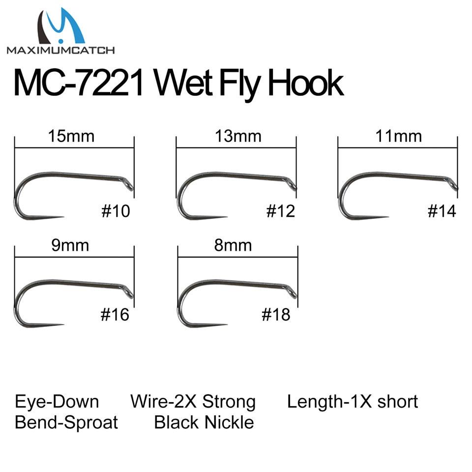 MC7221