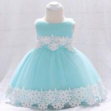 Häkeln Baby Kleid Werbeaktion Shop Für Werbeaktion Häkeln Baby Kleid