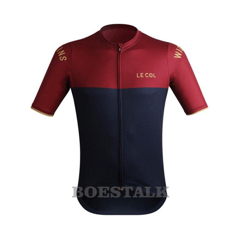 Pro-Rennen-tragen-team-Le-col-durch-Wiggins-M-NNER-SAMMLUNG-Cycliste-radfahren-Jersey-stra-e.jpg_640x640 (7)