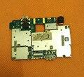 Оригинал материнская плата 1 Г RAM + 8 Г ROM Материнская Плата для HOMTOM HT3 5.0 ''* 720 HD MTK6580 Quad ядро бесплатная доставка