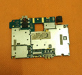 Original mainboard 1G RAM+8G ROM Motherboard for HOMTOM HT3 5.0''1280*720 HD MTK6580 Quad Core free shipping