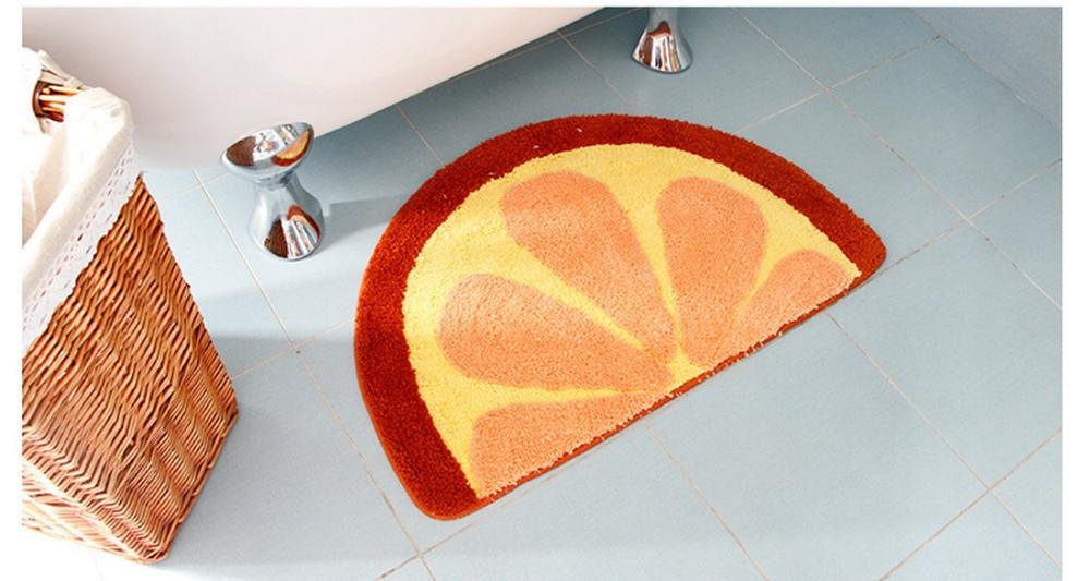 popular lemon rug-buy cheap lemon rug lots from china lemon rug