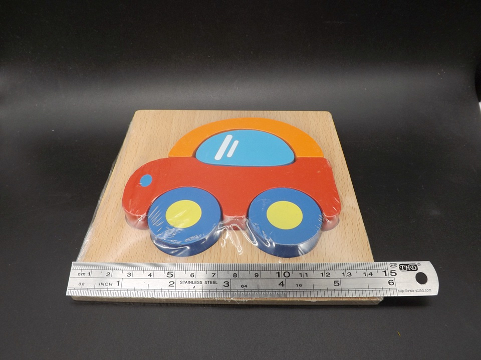 B158-Car (13)