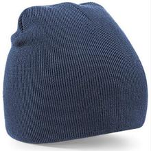 CharmDemon 2016 Knitted Beanie Hat Mens Ladies Unisex Wooly Winter Warm Skiing Skull Cap at25