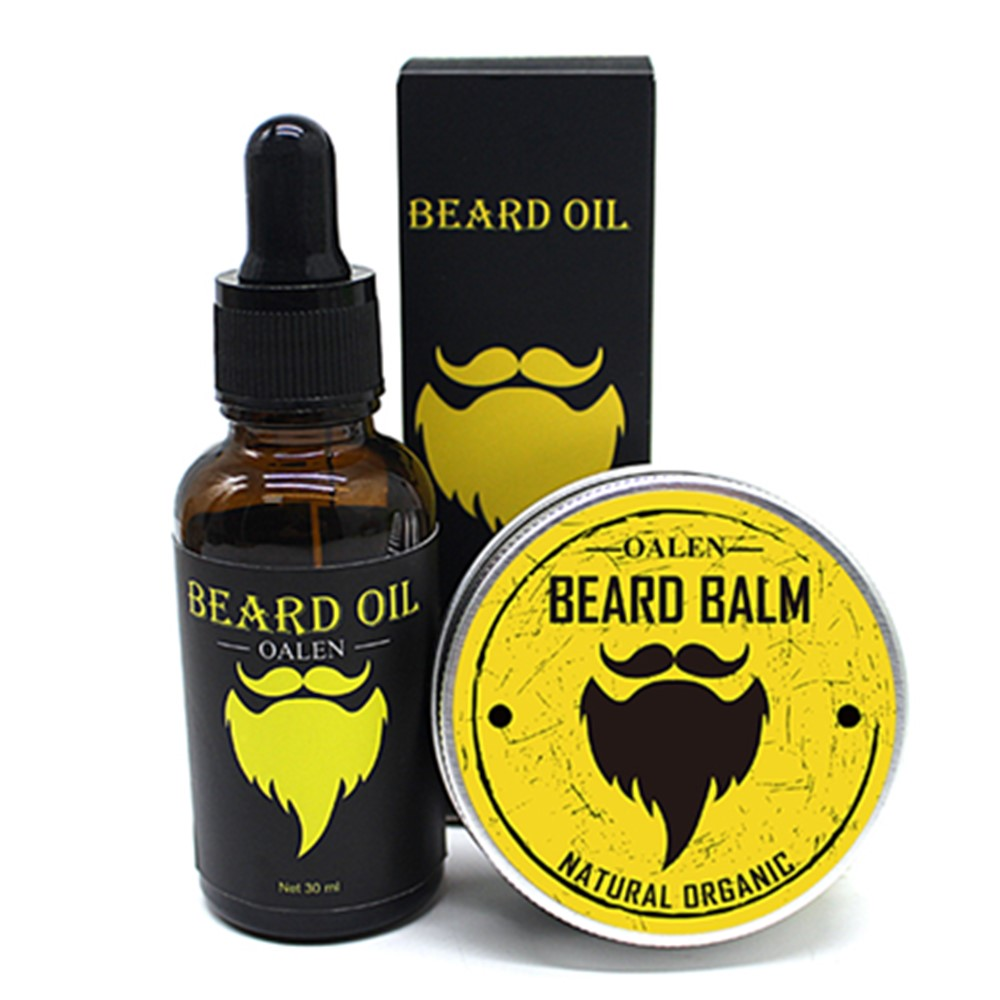 beard_beard_oil_barba_beard_kit_hair_men_grooming_beard_kit_beard_set_02