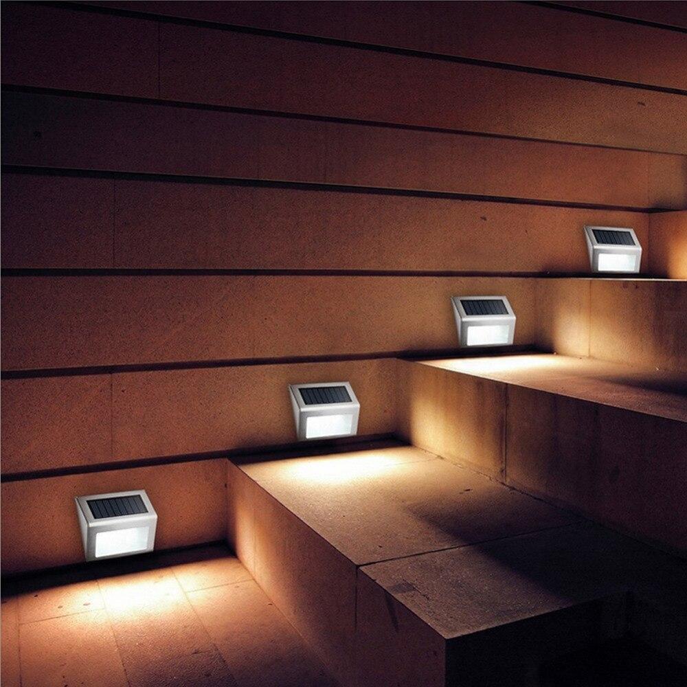 Moda lambalar: ev rahat ve şık nasıl yapılır