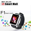 F1 Smart Watch Phone with SIM Card Camera Bluetooth Reloj Inteligente Waterproof For iOS Apple Android Watch PK GT08 DZ09 K8 Q1