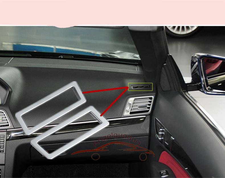 Mercedes Benz Armaturenbrett-Kaufen billigMercedes Benz ... | {Armaturenbrett 43}