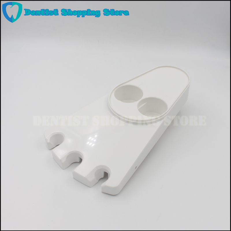 Assistant element body 3 claws for Sirona Fona 1000S Dental unit chair spare parts