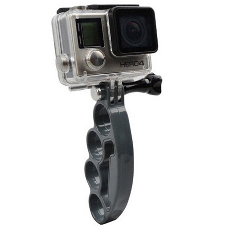 Foleto Mini κάμερα σταθεροποιητή δακτύλων - Κάμερα και φωτογραφία - Φωτογραφία 1