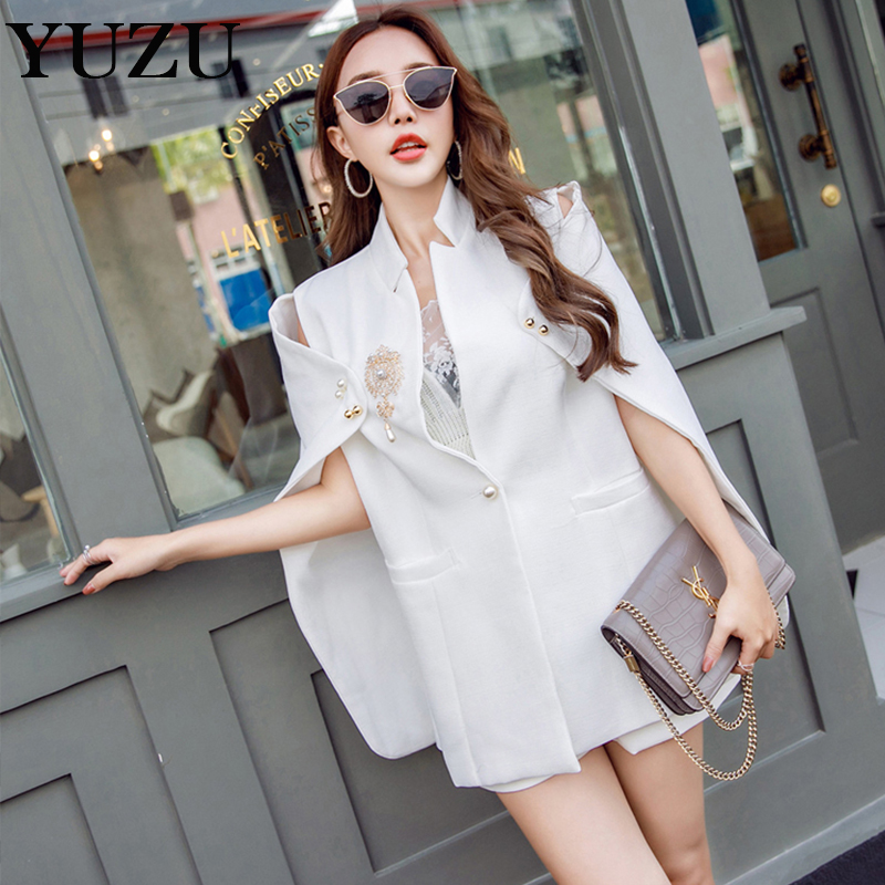 Online Get Cheap Suit Shorts Customized -Aliexpress.com | Alibaba ...