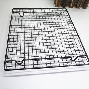 Cooling-Rack Nonstick Stainless-Steel for Hot-Sale