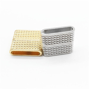 2pcs Rectangle Strong Magnetic