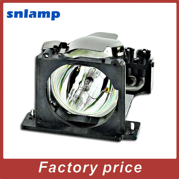Compatible Projector lamp BL-FU200B//SP.81G01.001 with lamp holder for H30A H31 THEME-S H30A THEME-S H31 compatible projector lamp bl fs300b for ep910 h81 hd80 803 81 h56 h50 h55