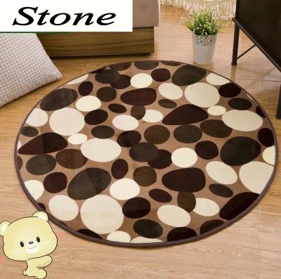 tapete alfombra alfombras alfombras colores terciopelo tapis paysota casa prrafo esponjoso alfombra para la