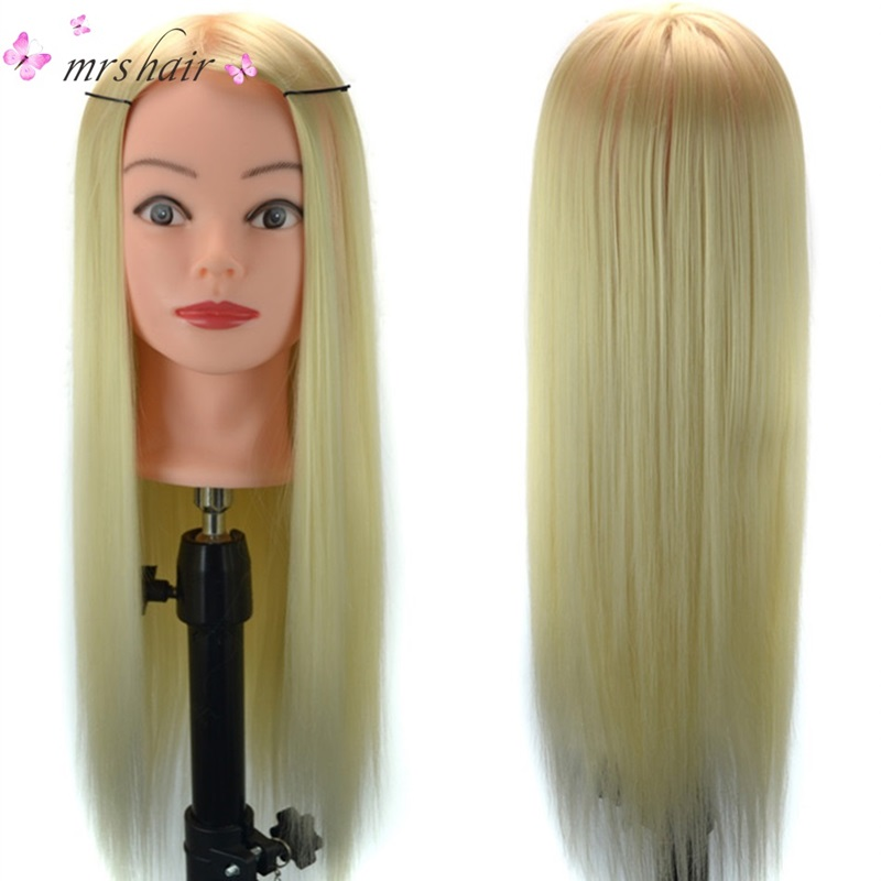 Professional Training Head Hairdressing Practice Mannequin Doll Heads For Sale Barber Hairstyles Training Manikin Heads духовой шкаф электрический bosch hbn211e4