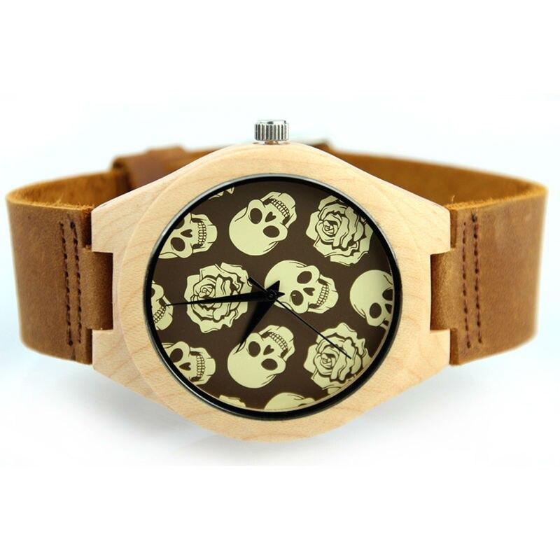 wood watch men (3)