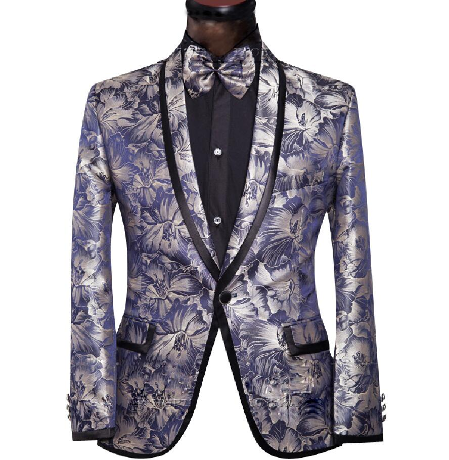 Online Get Cheap Black and Gold Tuxedos for Weddings -Aliexpress ...