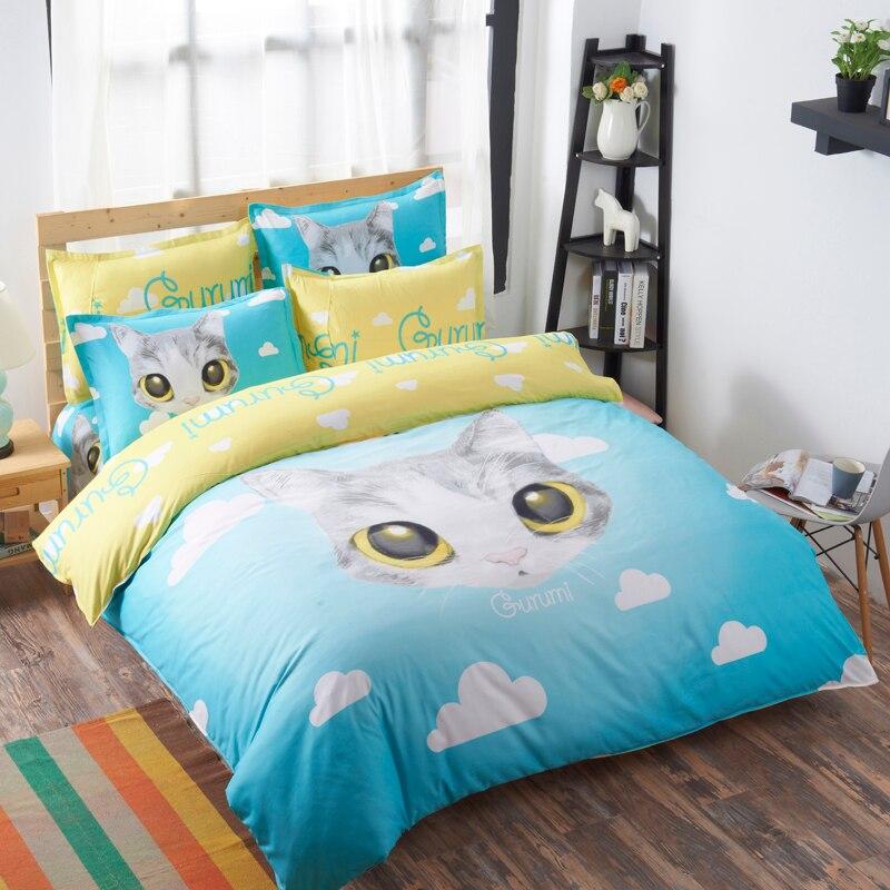 Popular Penguin Sheets Twin-Buy Cheap Penguin Sheets Twin lots ...
