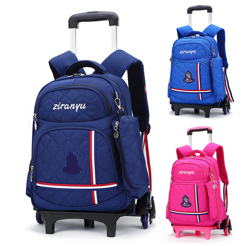 Online Get Cheap Kids Rolling Backpack -Aliexpress.com | Alibaba Group
