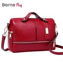 New Hot Véritable sac à main En Cuir Célèbre Marque femmes messenger sacs de luxe femmes sacs designer bolsa feminina sac à main Fourre-Tout