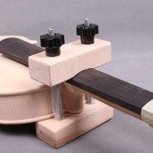 Инструмент для скрипки Yinfente, инструмент для скрипки, зажим для шеи, инструменты для скрипки, инструменты для скрипки