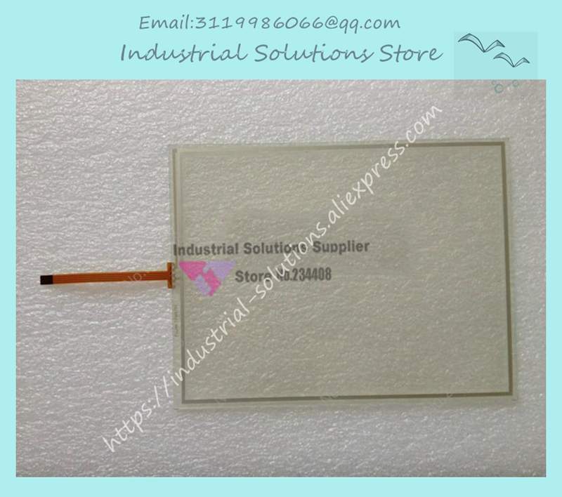 AMT98627 touch screen touch board touch glass newAMT98627 touch screen touch board touch glass new