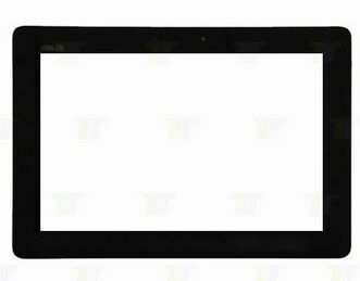 ФОТО 10.1 Inch 5425N Touch Screen Digitizer Glass Lens For Asus MeMo Pad FHD ME302 Touch Compatible For ME302C ME302KL 5425N FPC-1
