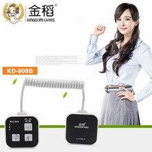 Kim rice KD-908 body instrument patch governance cervical Slimming Body machine, fat massage pad