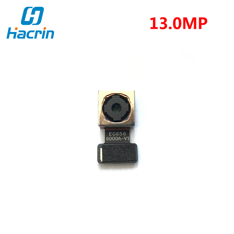 Blackview BV6000 Rear Camera 13.0MP 100% New Back Cemera Replacement Part for Blackview BV6000/BV6000S