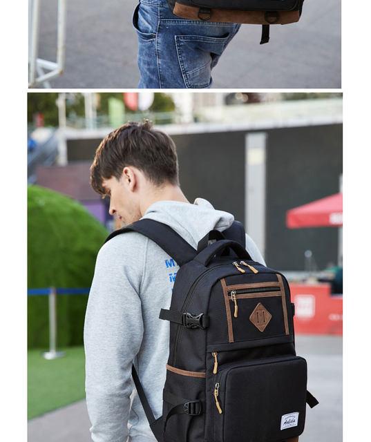 旅行包模组2_03