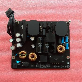 Original 100% test A1418 A1419 PA-1311-2a ADP-300AFT  power board 21 inch 27 inch power board