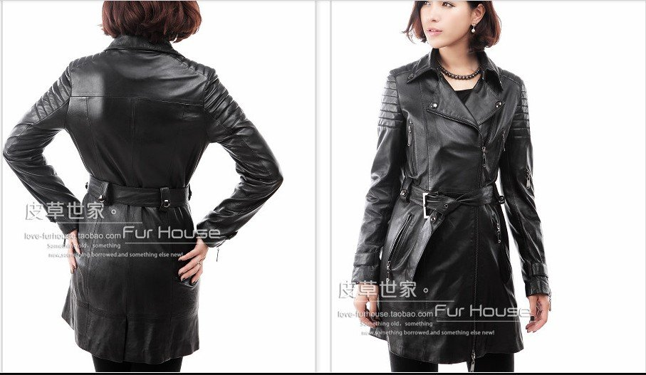 New-arrival-motorcycle-long-leather-coat-women-s-long-coat-black.jpg
