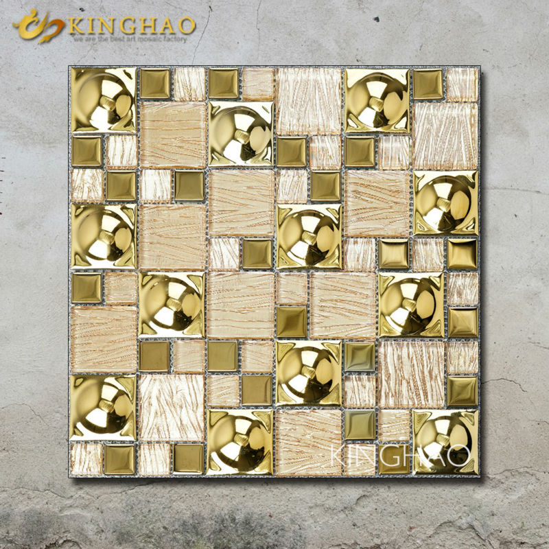 tile sheets buy cheap glass tile sheets lots china glass tile home improvements refference cheap kitchen backsplash